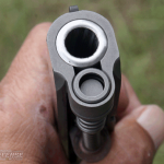 Colt Defender Barrel