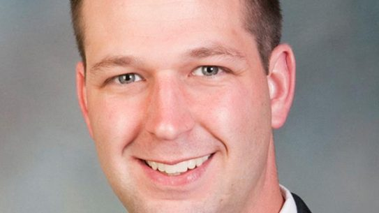 PA State Rep. Matt Gabler is hosting a concealed carry seminar next week.