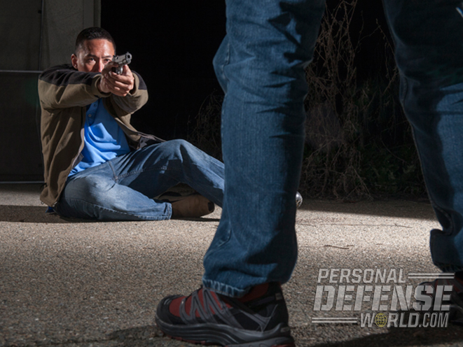 6 Self-Defense Court Cases You Need To Know, self-defense, self-defense court cases, self defense court