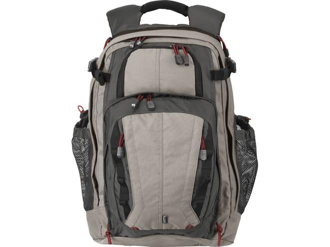 5.11 Tactical Covrt 18 Backpack