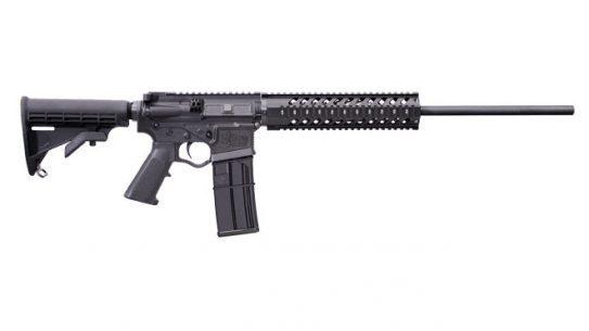 American Tactical's Omni Hybrid .410 Shotgun