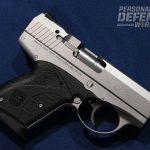 Boberg Arms XR45-S