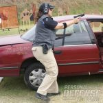 A Girl & A Gun, IDPA, IDPA Nationals, shooting competition, christine ross