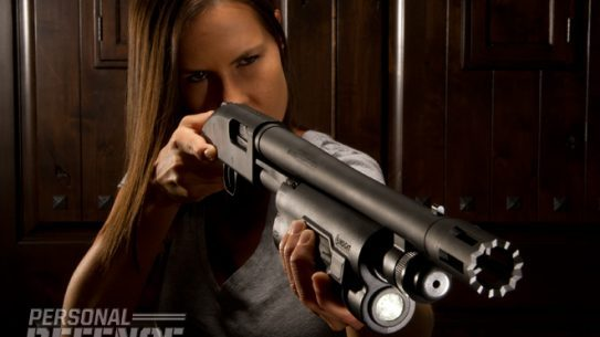 Finding The Best Shotgun For Home Defense, shotgun, home defense, home defense shotgun, shotguns