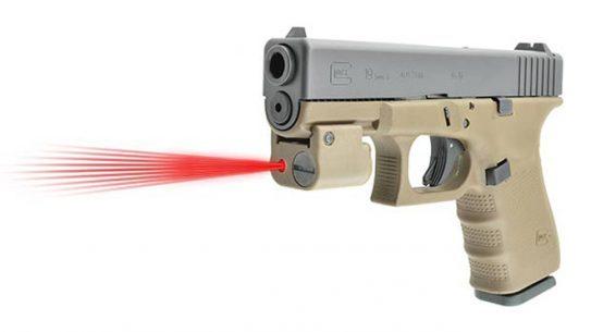 LaserLyte CM-MK4T, laserlyte, lasers, laserlyte laser, laserlyte tan laser