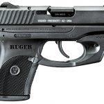 Ruger LC380, ruger, handgun, pocket pistol, concealed carry, concealed carry handgun