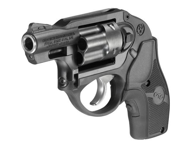 Ruger, ruger guns, ruger handgun, ruger revolver
