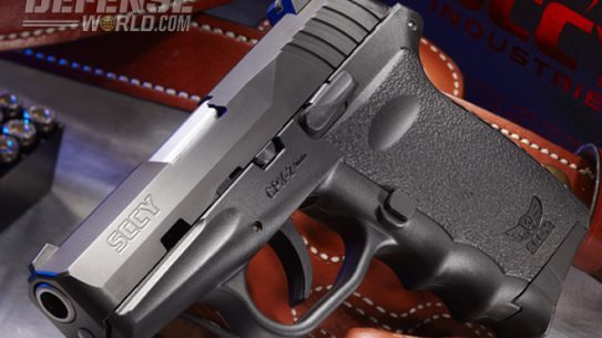 SCCY CPX-2, SCCY CPX-2 9mm, SCCY CPX-2 gun, SCCY CPX-2 handgun