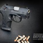 Beretta Px4 Storm SubCompact, beretta, beretta gun