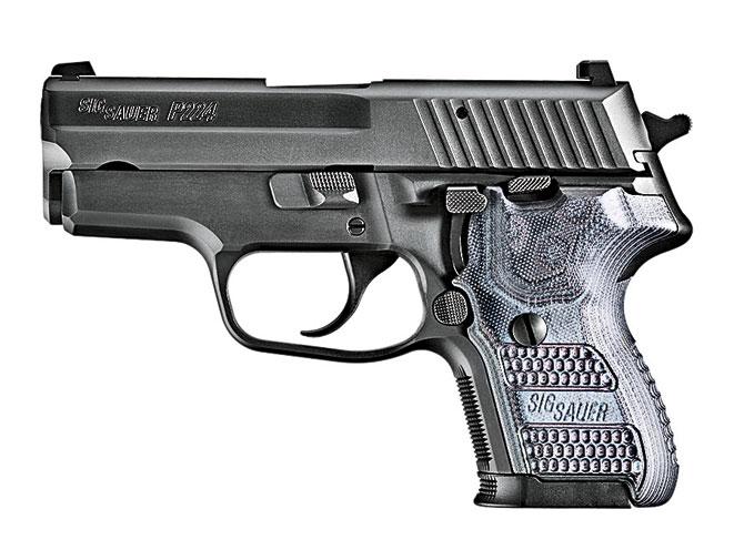 P224 Extreme