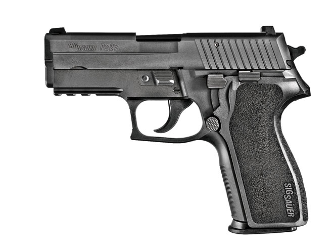 P227 Carry