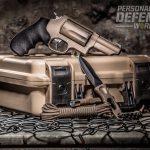 Taurus First 24 Survival Kit