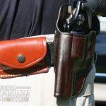 backup ammo, backup ammunition, revolver, wheelgun, ammunition