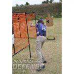 A Girl & A Gun, IDPA, IDPA Nationals, shooting competition, Tina maldonado