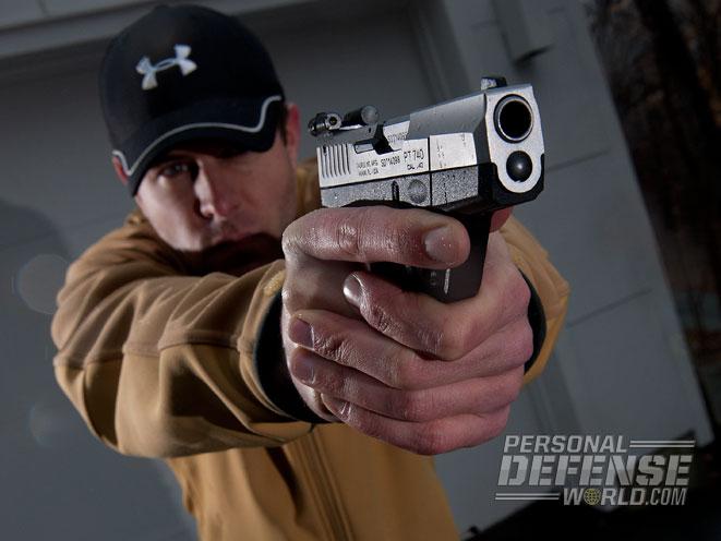 pocket pistol, pocket pistols, concealed carry, concealed carry pistols, ccw pistols, ccw gun, ccw handgun, concealed carry handgun