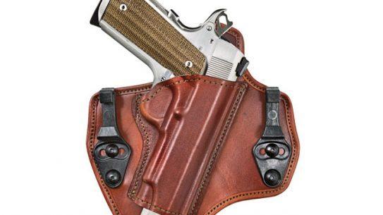 Bianchi Model 135 Suppression holster