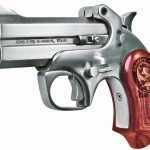Bond Arms Snake Slayer, bond arms, Bond Arms Snake Slayer bug out bag