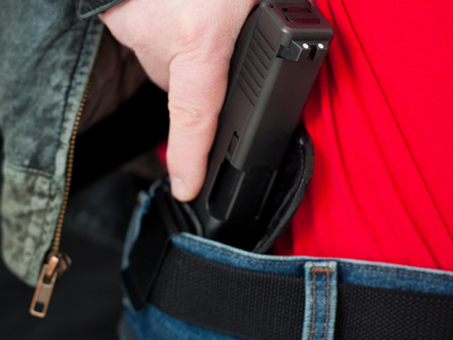 Concealed Carry Class, concealed carry, florida, florida concealed carry