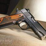 CZ-USA, dan wesson, dan wesson guardian, 1911 guns
