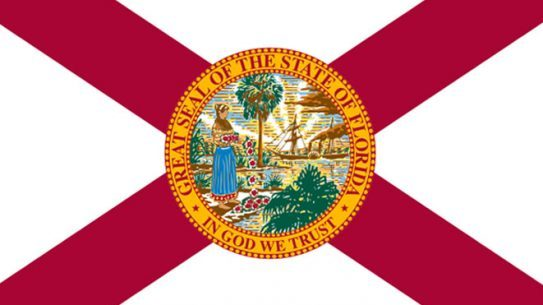 Florida concealed carry, concealed carry, campus carry