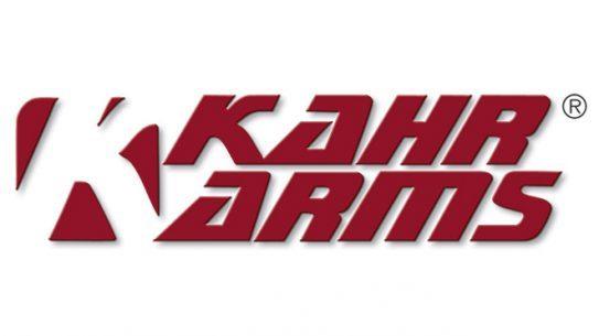 Kahr, Kahr Arms, Kahr Firearms Group, Kahr Contest, Kahr Long-Range Shooting YouTube Video Contest, Kahr Video Contest
