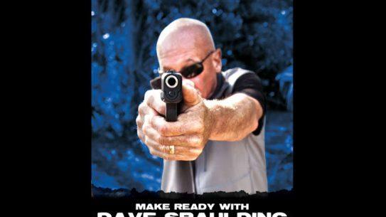 Critical Space Combative Pistol, dave spaulding, Critical Space Combative Pistol dave spaulding, dave spaulding panteao