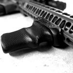 American Built Arms SBR V*Grip, SBR V*Grip, grip, american built arms