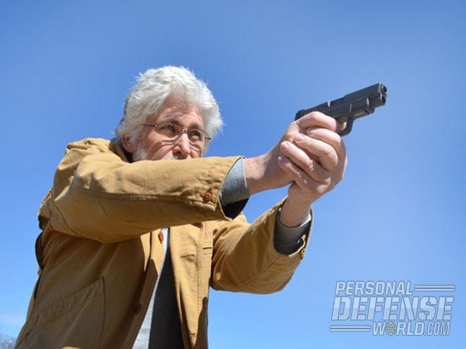 shooting-test-XD-S-45-4