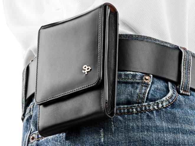 Sneaky Pete, Sneaky Pete belt clip holster, holster, belt clip, women's concealed carry, concealed carry