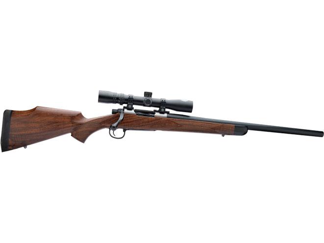 Tactical Rifles' 7mm-08 Classic Sporter, tactical rifles, tactical rifles classic sporter, classic sporter
