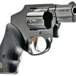 Taurus 850B Hammerless, taurus, taurus guns