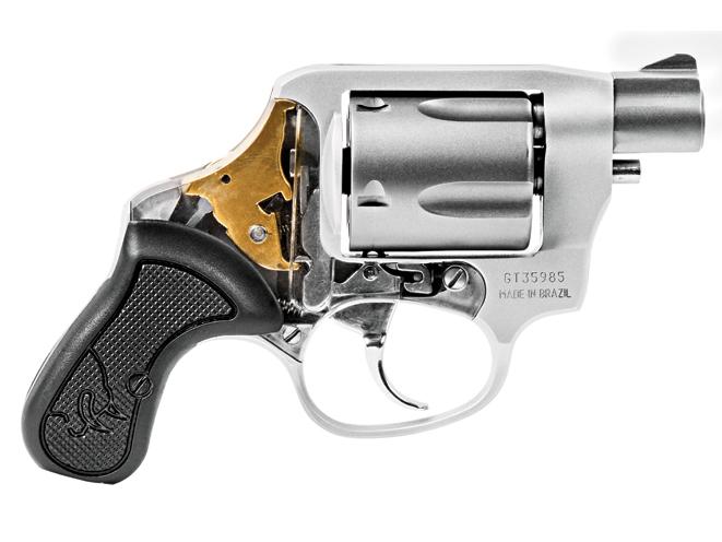 Taurus 85 View, taurus, taurus gun