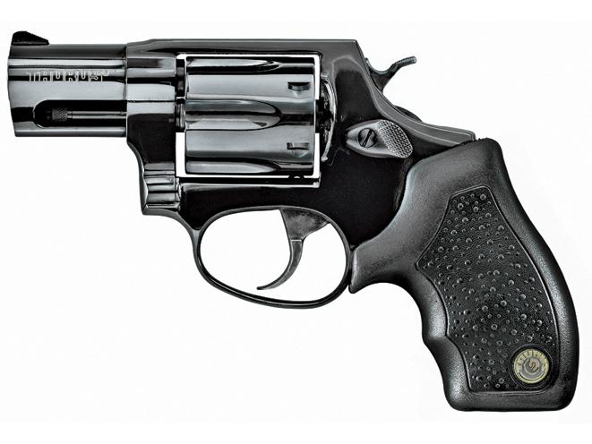 Taurus Model 856B, taurus, taurus gun