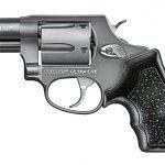 Taurus 85 UL Gray