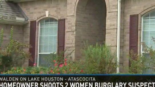 texas burglary, texas robbery, texas crime