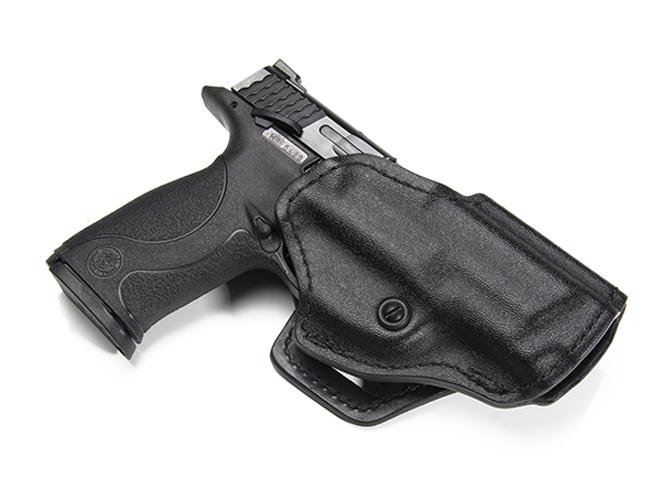 Wilson Combat Tactical Assault Holster, wilson combat, tactical assault holster, holster, holsters