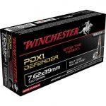 Winchester PDX1 Defender
