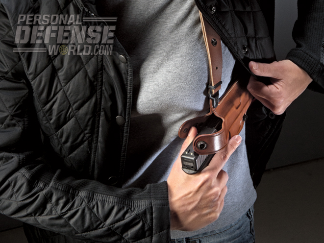 Top 16 Women's Concealed Carry Items, concealed carry, women's concealed carry