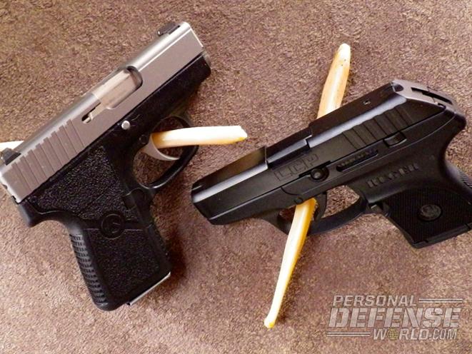 3 Tips for Buying at a Gun Show, gun show, gun show tips, buying gun show