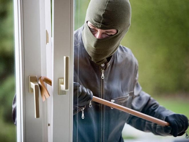 ADT, advanced door technologies, burglar, burglary, school shooting