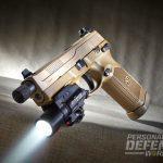 FNX-45 Tactical, FN FNX, FN gun, fn tactical