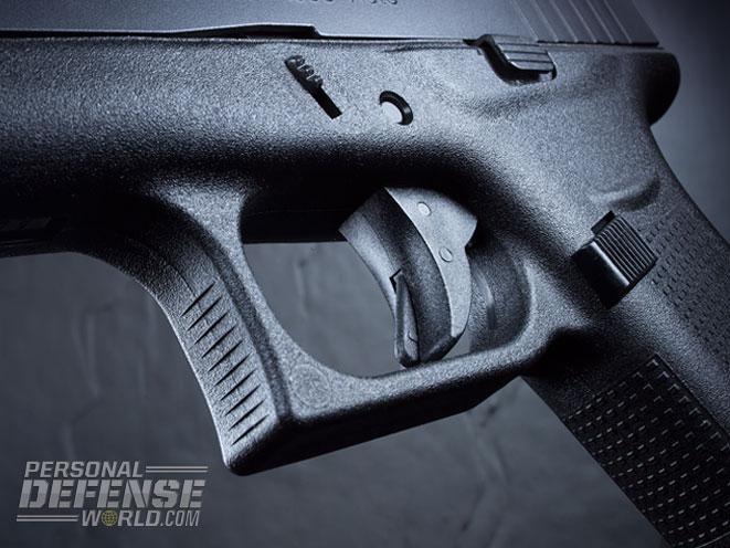 Glock 42, glock, glock handgun, glock ccw, glock concealed carry, glock 42 concealed carry