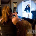 Home Invasion Defense Plan, home invasion, home invasion plan, self defense, self defense home invasion