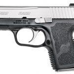 Kahr PM9, kahr, kahr arms, kahr concealed carry