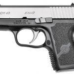 Kahr CM40, kahr, kahr arms, kahr concealed carry