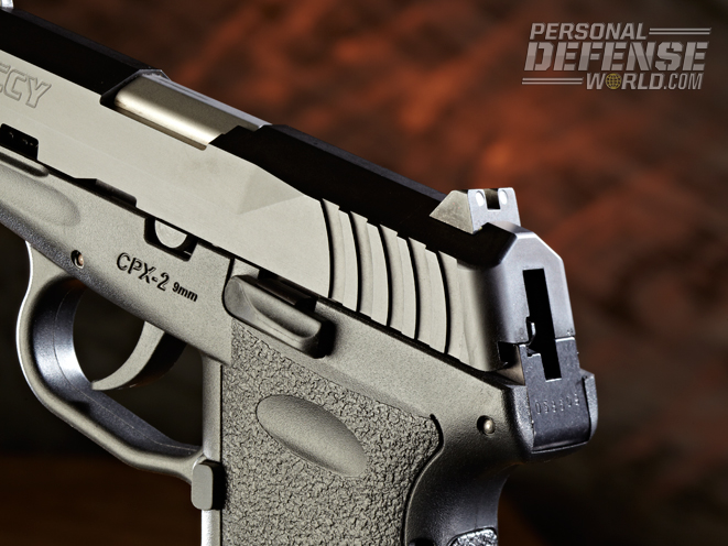 SCCY CPX-2 CB, sccy, sccy gun, cpx-2