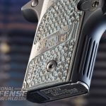 Sig Sauer P238, sig sauer, sig sauer guns, sig sauer handguns, sig concealed carry, sig sauer concealed carry