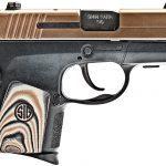 sig sauer, sig sauer p250, sig sauer handguns