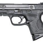 Smith & Wesson, smith & wesson gun, smith & wesson guns, smith & wesson concealed carry, smith & wesson gun, smith & wesson ccw, smith & wesson concealed carry handgun, smith & wesson concealed carry revolver
