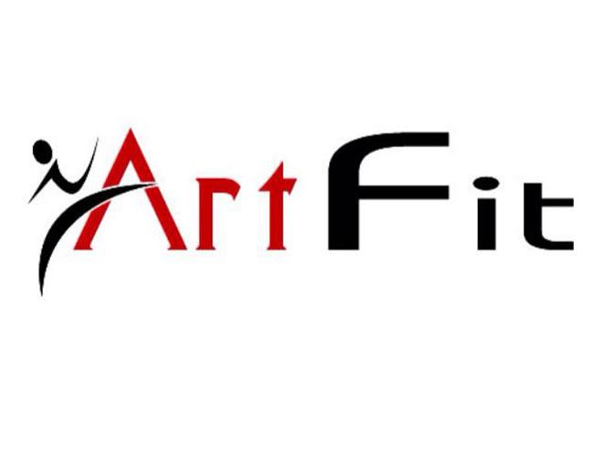 ArtFit, ArtFit self-defense, ArtFit defensive tactics, ArtFit firearms training